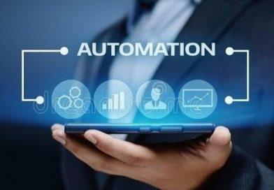 SA : Software per l'Automazione