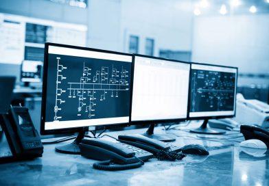 Invenio : Software per l'Automazione                (Elenco dei corsi attivi)